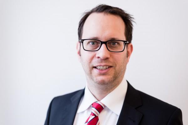 Kanzlei Mayerhöfer Miesbach | RA Dr. Torsten Schaefer