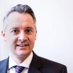 Kanzlei Mayerhöfer | Alexander Mayerhöfer