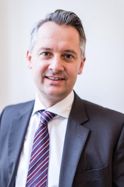 Kanzlei Mayerhöfer Miesbach | RA Alexander Mayerhöfer