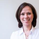 Kanzlei Mayerhöfer Miesbach | RA Doris Zandtner