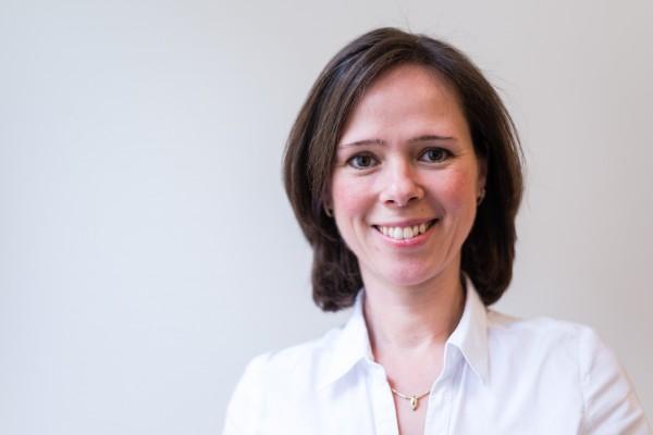 Kanzlei Mayerhöfer Miesbach | RA Doris Zandtnert